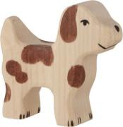 GoKi Hofhund, klein