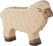 GoKi Schaf, stehend