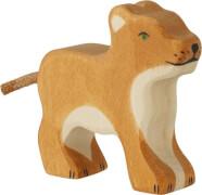 GoKi Löwe, klein, stehend