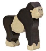 GoKi Gorilla