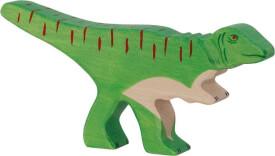 GoKi Allosaurus