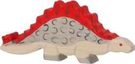 GoKi Stegosaurus
