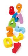 Hape Zahlen und Farben