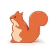 Tenderleaftoys - Holztier Eichhörnchen