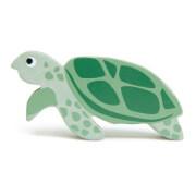 Tenderleaftoys - Holztier Schildkröte