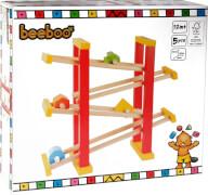 Beeboo Rollbahn, Höhe ca. 28 cm