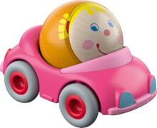 HABA Kullerbü  Katis Kugel-Cabrio