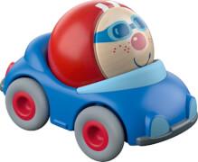 HABA - Kullerbü-Kalles Kugel-Cabrio, ab 2 Jahren
