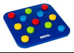 BRIO 63018800 Zahnradspiel