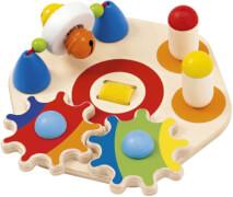 Selecta Minitivity,Motorikspielzeug,14cm