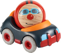 Haba Kullerbü  Crashauto