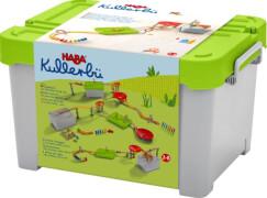 Kullerbü Grundpackung FH.-Exkl. 2019
