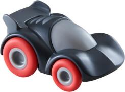 HABA Kullerbü # Anthrazitfarbener Sportwagen