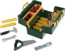 Theo Klein Bosch Spiel-Werkzeugkoffer