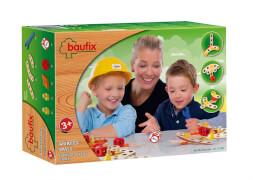 BAUFIX - BAUFIX Würfel-Spaß