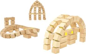 Docklets Architektur-Set
