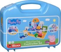 BIG-Bloxx PP Arztkoffer