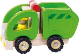Standard Müllwagen