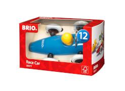 BRIO 63007700 VKK Rennwagen VE 8
