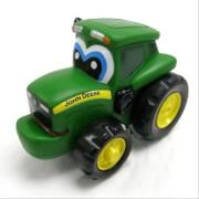 TOMY 42925  John Deere Schieb-mich Traktor