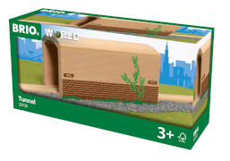 BRIO 63373500 Hoher Holz-Tunnel