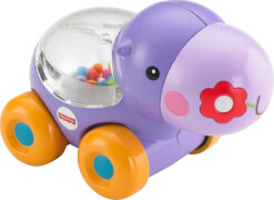 Mattel  BGX29 Fisher Price Poppity Pop Rennspaß
