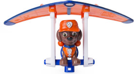 Spin Master Paw Patrol Ultimate Resue Mini Vehicle