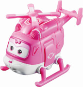 Super Wings Transform-a-Bots Dizzy