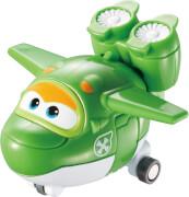 Super Wings Transform-a-Bots Mira