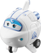 Super Wings Transform-a-Bots Astra