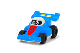 JAMARA 460545 My Little Racer