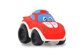 JAMARA 460546 My Little Car rot