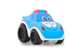 JAMARA 460547 My Little Car blau