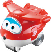 Super Wings FlipNFlyJett