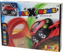 Flextreme Starter-Set, sortiert