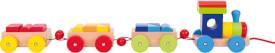 Zug Orlando, basic, ca. 51 cm, ab 24 Monaten