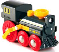 BRIO 63361700 Westernlok