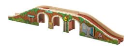 Mattel Thomas & seine Freunde Verwandlungs-Brücke, Holz