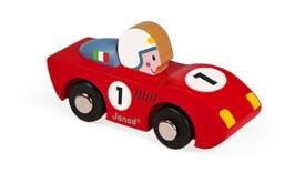 Story - Rennwagen (2 Modelle ass.)