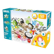 BRIO 63459300 Builder Light Set