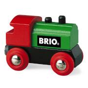 BRIO 33610006 Lok