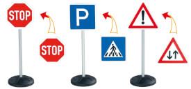 BIG-Traffic-Signs