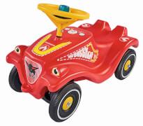 BIG-Bobby-Car-Classic Feuerwehr