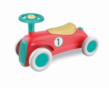 Clementoni Mein erstes Auto - Rutschfahrzeug  (Play for Future)