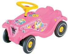 BIG-BOBBY-CAR-CL. GIRLIE