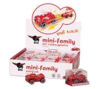 BIG-Mini-New-Bobby-Car