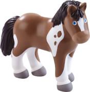 HABA - Little Friends - Pferd Tara, ab 3 Jahren