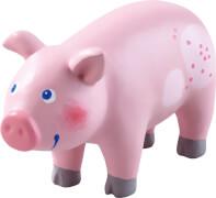 HABA - Little Friends - Schwein, ab 3 Jahren