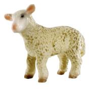 Bullyland Lamm, ab 3 Jahren.