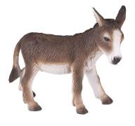 Bullyland Esel, ab 3 Jahren.